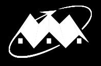 PPR Kitchen And Bath Showroom Logo